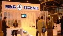 MNG Technic büyümeye devam ediyor