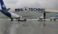 MNG Technic'ten teknik destek anlaşması