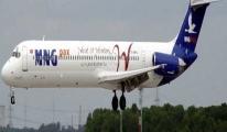 MNG Havayolları A330 Kargo Uçağı Siparişi Verdi