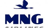 MNG'den yüzde yüzlük performans