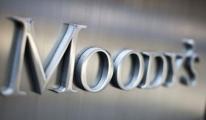 Moddy's Türkiye'nin Kredi Notunu Açıkladı