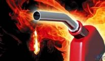 Motorin, benzin ve LPG Otogaza zam!