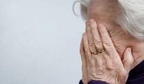 MS Hastalığı 'Kadın'larda Daha Sık Görülüyor