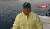 M.Sani Şener,