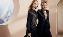 Muhafazakar moda sektörü