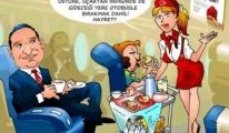 Murat Ersoy, 309 TL uygun tavan fiyat dedi