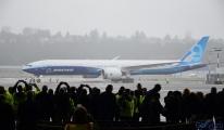 Murat Ersoy, iki Boeing B 777  almayı planlıyor!
