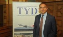 Murat Ersoy :Tablet Yasağı Algı Yönetimidir
