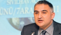 Murat Ersoy: