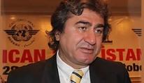 Musa Alioğlu,