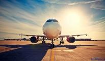 Mutasyon nedeniyle Brezilya'ya uçuşlar durduruldu
