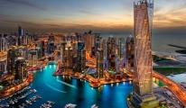 'My Emirates Pass'  İle Dubai Daha Cazip