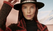 Nakış modası 2019 Sonbahar-Kış sezonu