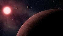 NASA güneşin sırrını çözecek