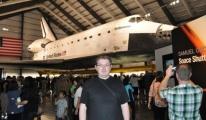 NASA'da görev yapan Türk astrofizikçi Umut Yıldız