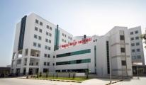 Nazilli Devlet Hastanesi'ni Karıştıran İddia