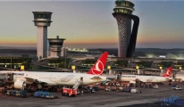 Neden 3 havalimanı birden kullanılamıyor?
