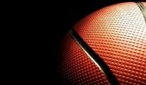 Nevriye Yılmaz Basketbolu Bıraktı