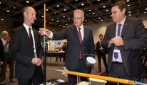 NewSpace companies agree to launch first payload from South Australia