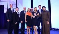 Nicol Kidman Etihad'a Ödül Getirdi