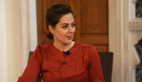 Nilhan Osmanoğlu: Ailemizden Biri Siyasete Girecek