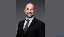 NISSAN'ın global CEO'su Cartier görevi Peyman Kargar'dan devraldı.
