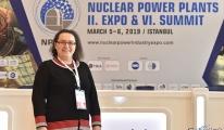Nükleer Alanında Her Yıl 100 Öğrenciye Burs