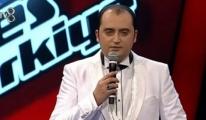 O Ses Türkiye Yarışmacısı, Görevine İade Edildi