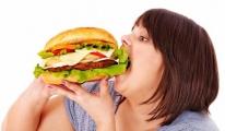 Obezite neden kanser riskini artırıyor ?