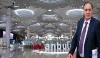 Oktay Erdağı; İstanbul Havalimanı gerçekleri!