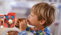 Okullar Açıldı, Çocuklara Sağlıklı Atıştırmalık Gerek!