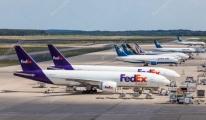Ömür Boyu Ücretsiz Uçak Bileti Kazandı