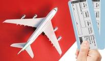 Online Seyahat Ve Perakende Alışverişi Tek Çatı Altında
