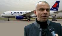 Onur Air 2 uçak kiraladı!