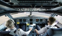 Onur Air Airbus A320/321 Ücretli Tip Eğitimi Başladı