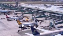 Onur Air, Almanya'yı Sevdi