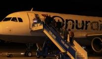 Onur Air Çanakkale uçuşlarını 3'e düşürdü