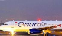 Onur Air'den Ramazan ayı fırsatları