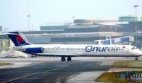 Onur Air, Facebook'ta Uçuruyor