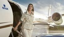 Onur Air iş jetine hostes arıyor!