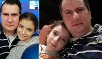 Onur Air Kabin Amiri hayatını kaybetti!