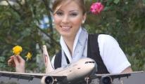 Onur Air Odessaher Uçak Bilet Fiyatı 29 Euro