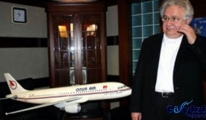Onur Air sold in $250 mln deal