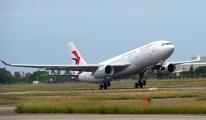 Onur Air'e 2 Airbus 330 tipi uçak geliyor!