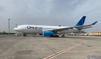 Onur Air'e XL'den A330 yeni uçaklarını teslim alıyor
