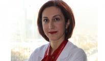 Op. Dr. Fındıkçıoğlu, Bakışlarınızı Gençleştirmek Elinizde