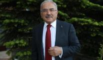 Ordu Büyükşehir Belediyesi'nden esnafa 1 milyon 600 TL destek