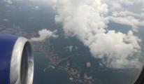 Ordu-Giresun Havalimanında kapasite arttı