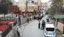#Oruçbaba Türbesi'ne ziyaretçi akını#video