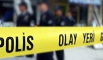 Otomobilde Tartıştığı Karısını Boğazını Keserek Öldürdü